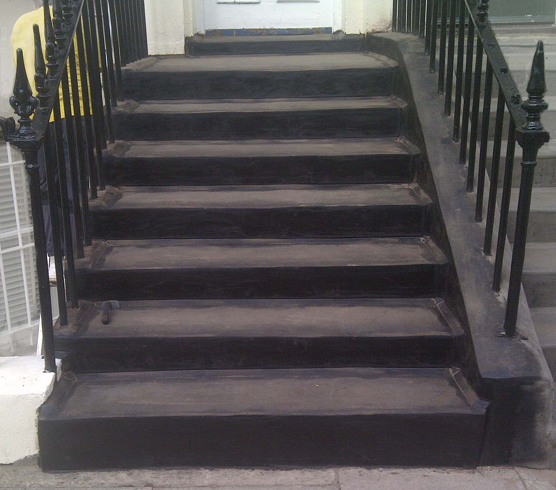 front_steps